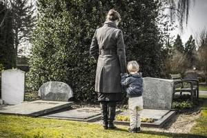 What is a Wrongful Death Lawsuit?